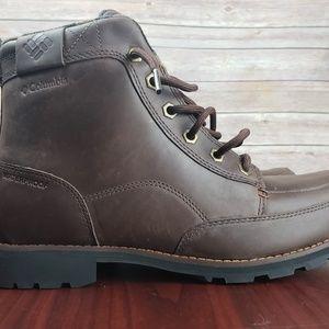   chinook botte wp   - - - poshmark chaussures ea63b3